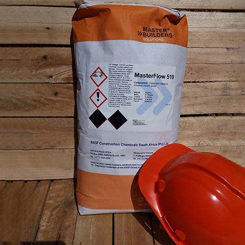 Shop – Pretoria Construction Chemicals